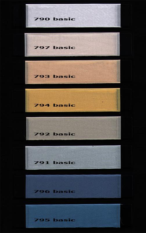faltstore plissee f r ggl ghl gpl gtl. Black Bedroom Furniture Sets. Home Design Ideas